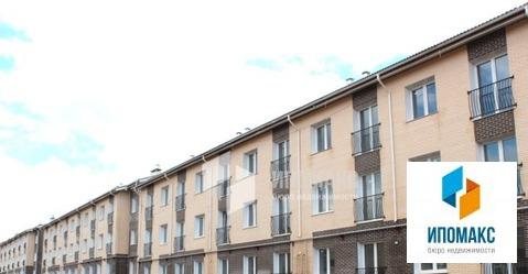 Продается 1_ая квартира в Борисоглебском - Фото 2