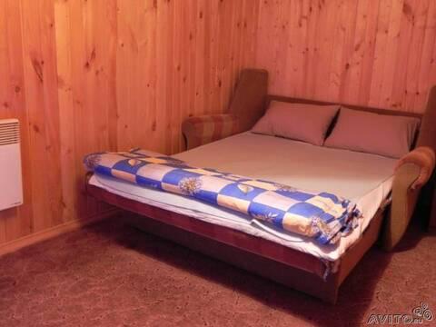 Сдается дача для круглогодичного проживания в Наро-Фоминском районе - Фото 5
