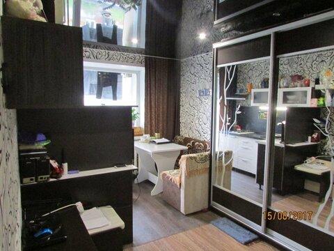 Продажа 1-комнатной квартиры, 30.5 м2, Ленина, д. 22 - Фото 1