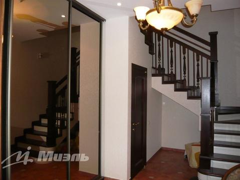 Продается дом, Муравская - Фото 3