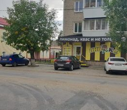 Аренда торгового помещения, Катайск, Катайский район, Ул. Ленина - Фото 1