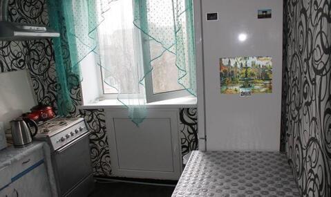 Аренда квартиры, Волгоград, Ул. Качалова - Фото 4
