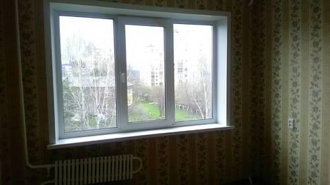 Кгт в ленинском районе города Кемерово - Фото 5