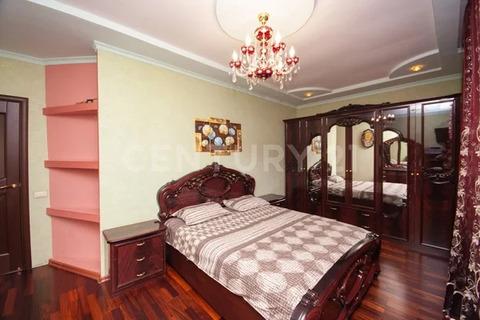 Объявление №60936360: Продаю 3 комн. квартиру. Ульяновск, ул. Буинская, 70Б,