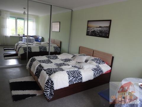 1 комнатная с ремонтом - Фото 2