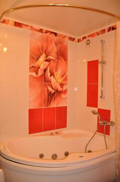 Продаю однокомнатную квартиру с дизайнерским ремонтом - Фото 3