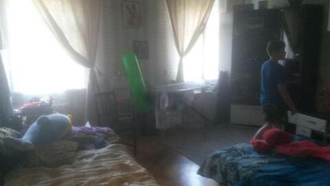 3-х комнатная ул. 40 Лет Октября . центр - Фото 5