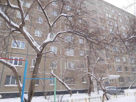 Продам 3-х.к.кв-ру 64кв.м.ул.Советская 49 - Фото 5