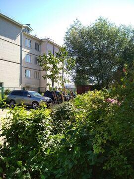 Продается отличная 5-ти комнатная квартира в Конаково на Волге! - Фото 2