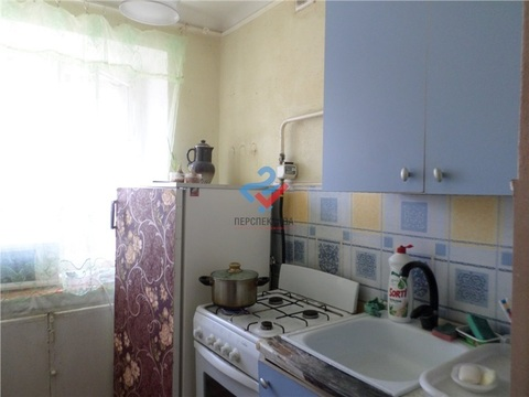 Комната по адресу г. Уфа, проспект Октября 127/1 - Фото 4