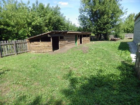 Продаётся дом-ферма в селе Ратчино Добровского района Липецкой области - Фото 3