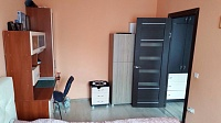 Продается 3-х комнатная квартира в г. Александров ул. Королева д.4/3 - Фото 2