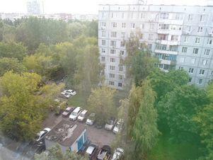 Продажа квартиры, Владивосток, Ул. Никифорова - Фото 1