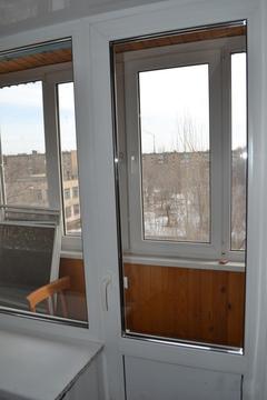 3-к квартира, 59 м2, 4/5 эт, Мира 9 - Фото 2