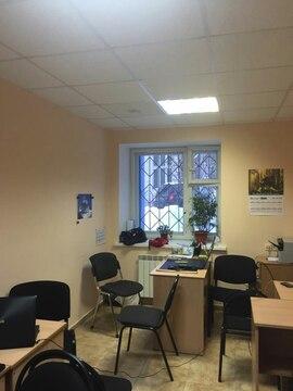 Продаются офисные помещения - Фото 1