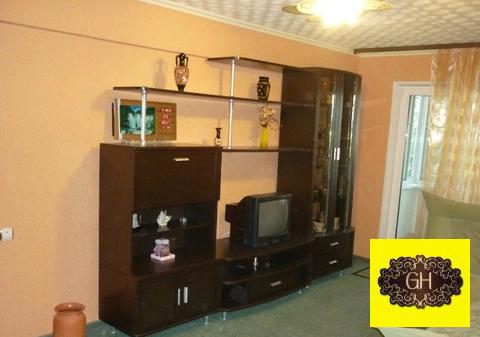 Продажа квартиры, Калуга, Ул. Маршала Жукова - Фото 4