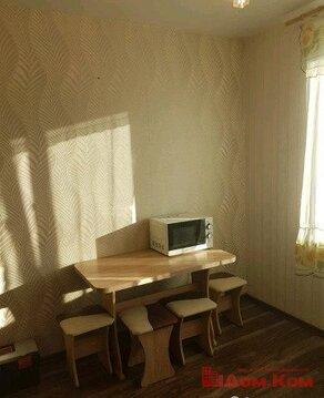 Аренда квартиры, Хабаровск, Шатурский пер. - Фото 3