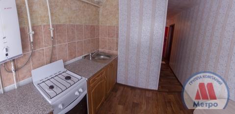 Квартира, ул. Комсомольская, д.48 - Фото 4