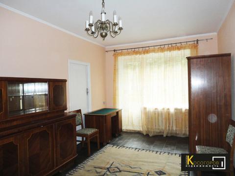 Возьми В аренду уютную 1 комнатную квартиру после ремонта - Фото 1