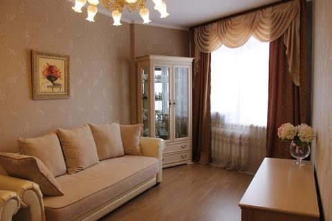 Продам 3-комнатную Попова 29 - Фото 1
