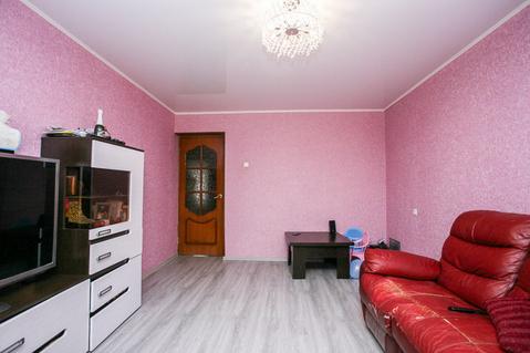 Владимир, Комиссарова ул, д.18, 3-комнатная квартира на продажу - Фото 2