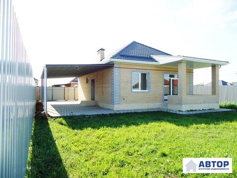 Объявление №58815821: Продажа дома. Красносельское