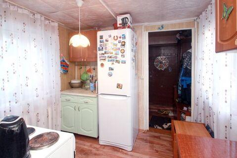Трехкомнатная квартира в двухквартирном доме - Фото 4