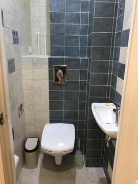 Аренда квартиры, Воронеж, Олимпийский - Фото 1