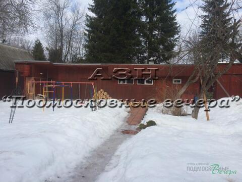 Ленинградское ш. 70 км от МКАД, Покровка, Коттедж 200 кв. м - Фото 3