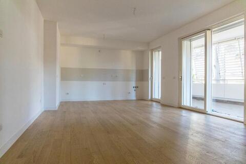 Продается квартира в новостройке в Риме - Фото 3
