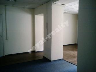 Продажа Помещение свободного назначения 513 кв.м. - Фото 3