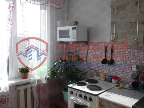 Продам 1-ю кв-ру в с. Криводановка - Фото 1