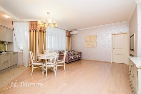 Продается квартира, Балашиха, 69м2 - Фото 4