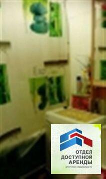 Аренда квартиры, Новосибирск, м. Площадь Маркса, Ул. Зорге - Фото 4
