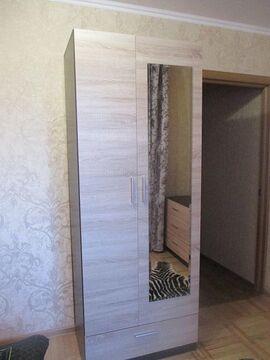 Продажа квартиры, Яблоновский, Тахтамукайский район, Ул. Совхозная - Фото 1