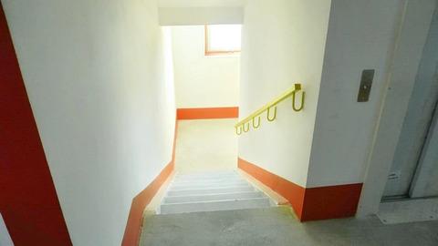 Объявление №54938416: Продаю 1 комн. квартиру. Западный, Изумрудная, 1,