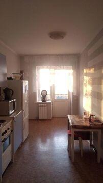 1-к квартира ул. Димитрова, 67а - Фото 5