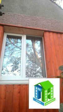 Продажа, Дача жилая, Фиолент м, Фиолентовское шоссе, 3-комн, 70/50/8, . - Фото 4