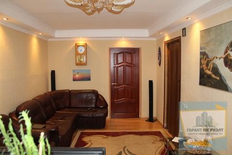 Купить двухкомнатную квартиру 48 кв.м в Кисловодске в районе рынка - Фото 2