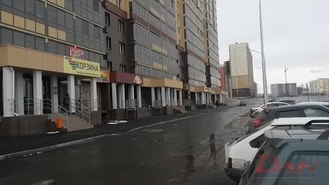 Коммерческая недвижимость, ул. Университетская Набережная, д.64 - Фото 2