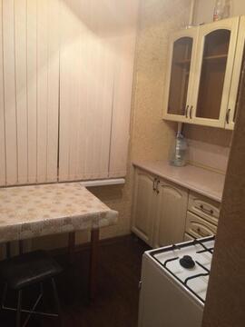 Сдается в аренду квартира г.Махачкала, ул. Магомета Гаджиева - Фото 4