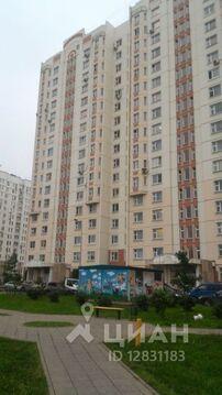 Продажа квартиры, м. Владыкино, Большая Марфинская улица - Фото 2