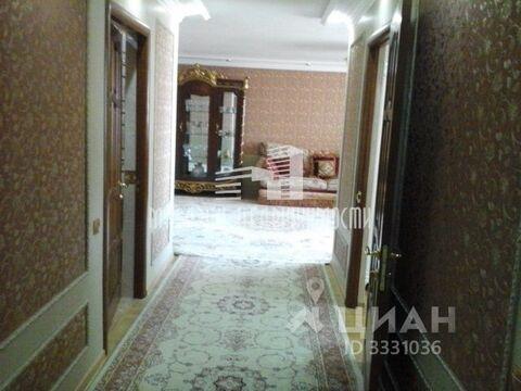 Аренда квартиры, Нальчик, Кулиева пр-кт. - Фото 2