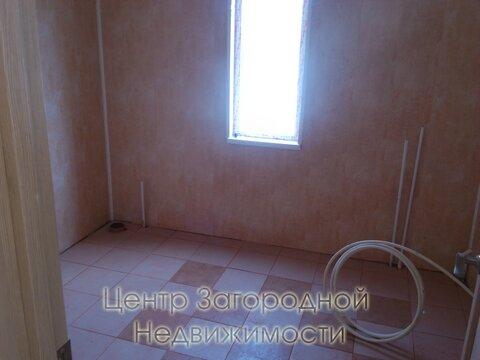 Дом, Киевское ш, 27 км от МКАД, Апрелевка, В городе. В центре города . - Фото 3
