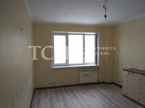 2-комн. квартира, Мытищи, ул Сукромка, 21 - Фото 5