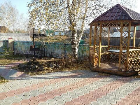 Продажа дома, Урай, Ул. Сибирская - Фото 2