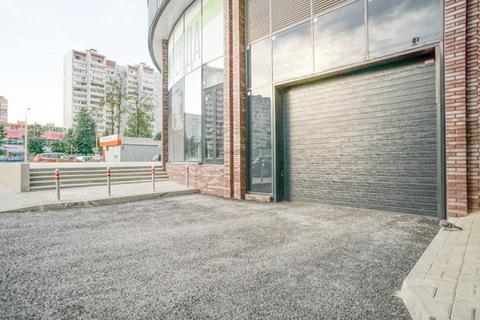 А53338: Машино-место 16 кв.м, Одинцово, м. Славянский бульвар, . - Фото 2