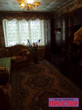 2х-комнатная квартира р-он Контакт - Фото 1