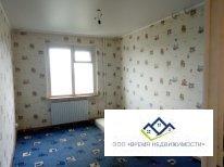 Продам 3-комн квартиру Румянцева д4 8эт, 62кв.м. - Фото 3