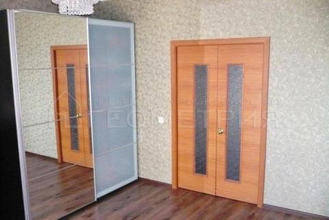 Продажа квартиры, Яблоновский, Тахтамукайский район, Улица Кобцевой - Фото 1